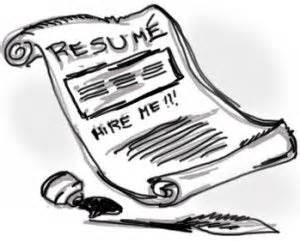 Warehouse career objectives resume